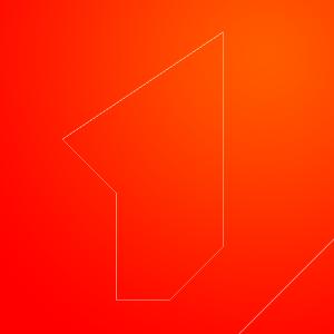 Онлайн новости брестский регион