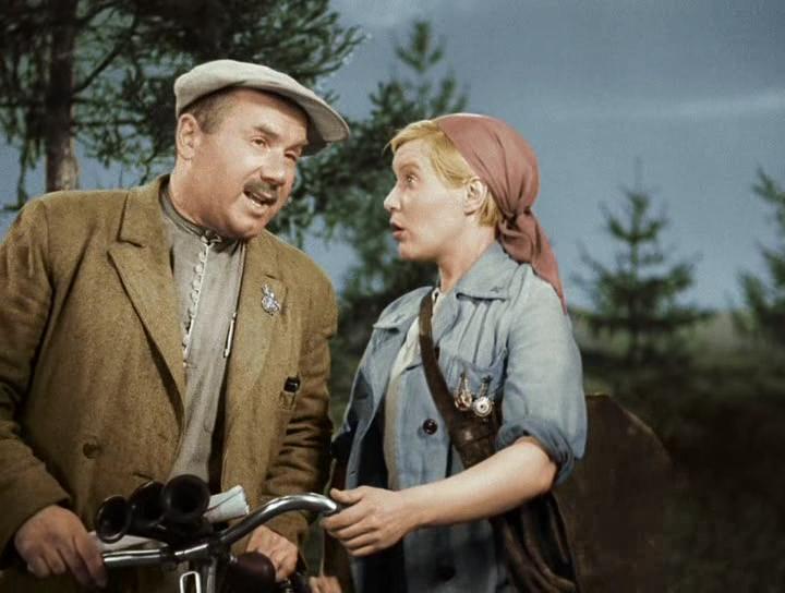 Картинки советские кинокомедии