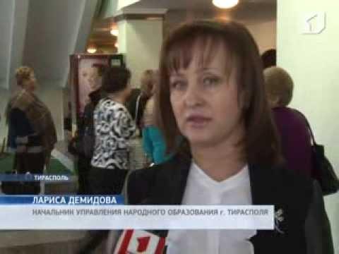 Гражданский кодекс Республики Казахстан  ИПС Әділет