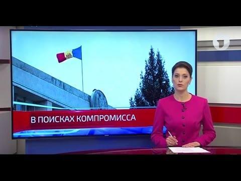 """Программа """"События недели"""" - 26/03/17"""
