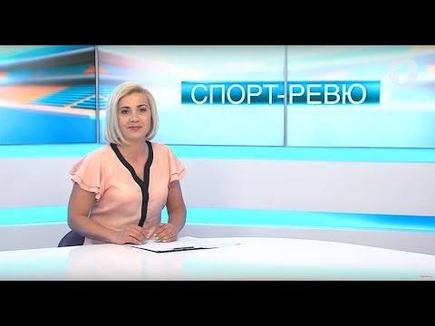 Прокурор саратовской области в новостях