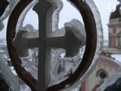 """Программа """"Возвращение к истокам"""" 26/01/14"""