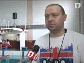 """Программа """"Спорт-ревю"""" 27/02/13"""