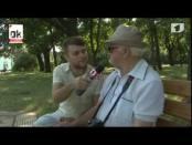 """Программа """"Отрывной календарь"""" 11/08/13"""