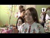 Традиций каре не унеск - 03/04/16