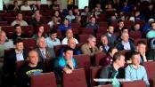 В Тирасполе завершился международный турнир по боксу