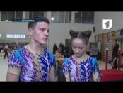 """Программа """"Спорт-ревю"""" - 23/11/16"""