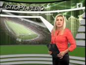 Программа «Спорт-ревю» (от 26.12.2012)