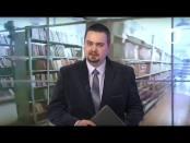 "Программа ""Дайте жалобную книгу"" - 16/01/17"