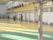 Программа «Спорт-ревю» (от 24.10.2012)