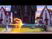 Гадкий я 2 (Despicable Me 2) 2013 | дублированный трейлер HD 1080p