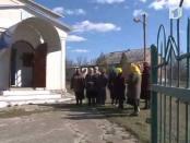 """Программа """"Возвращение к истокам"""" 23/03/14"""