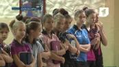 """Программа """"Спорт-ревю"""" - 15/06/16"""