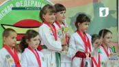 """Программа """"Спорт-ревю"""" - 18/05/16"""