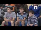 """Программа """"Спорт-ревю"""" - 07/12/16"""