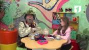 "Программа ""Цветные сны"" - 11/04/16"