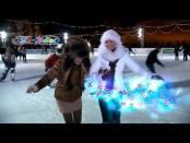 Filmybystro.ru - Мужчина в моей голове.avi - YouTube.flv
