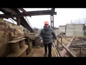 """Программа """"Сделано в Приднестровье"""" 18/01/14"""