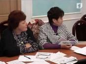 «ВОВРЕМЯ». Информационная программа (от 25.10.2012)