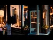 Я, Алекс Кросс -- русский трейлер 2012 HD