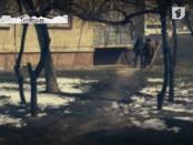 """Программа """"Вне Закона"""" 28/03/13"""