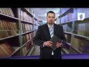 "Программа ""Дайте жалобную книгу"" - 19/12/16"