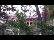 """Программа """"Вне закона"""" 22/05/14"""