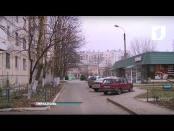 "Программа ""Дайте жалобную книгу"" - 05/12/16"