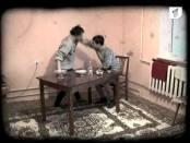 """Программа """"Вне закона"""" - 14/03/13"""