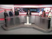 """Программа """"Форум"""". Референдум 17 сентября 2006 г. - 19/09/16"""