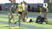"""Программа """"Спорт-ревю"""" - 29/06/16"""