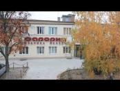 """Программа """"Сделано в Приднестровье"""" 26/10/13"""