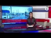 """Программа """"События недели"""" - 12/03/17"""
