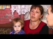 """Программа """"Возвращение к истокам"""". Дети и церковь - 11/10/15"""