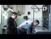 """Программа """"Сделано в Приднестровье"""" 1/02/14"""