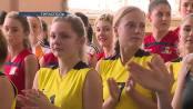 """Программа """"Спорт-ревю"""" - 21/10/15"""