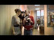 Дубля не будет (2011) Xokino.ru.