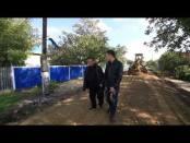 """Программа """"Сделано в Приднестровье"""" 19/10/13i"""