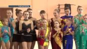 """Программа """"Спорт-ревю"""" - 4/11/15"""