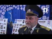 """Программа """"ВОВРЕМЯ"""" - 17/12/16"""