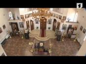 """Программа """"Возвращение к истокам"""" 6/04/14"""