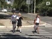 «ВОВРЕМЯ». Информационная программа (от 11.09.2012)