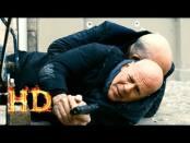 РЭД 2 — Русский трейлер 2013