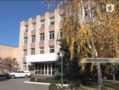 «ВОВРЕМЯ». Информационная программа (от 8.11.2012)