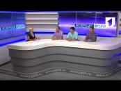 """Программа """"Вовремя. Итоги"""". Участники Олимпийских игр из Приднестровья - 15/09/16"""